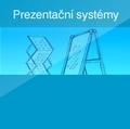 Prezentační systémy